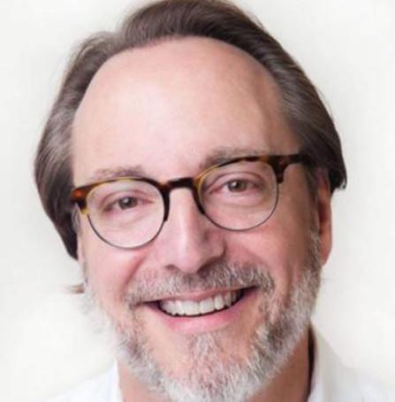 Michael Forlenza PT.1
