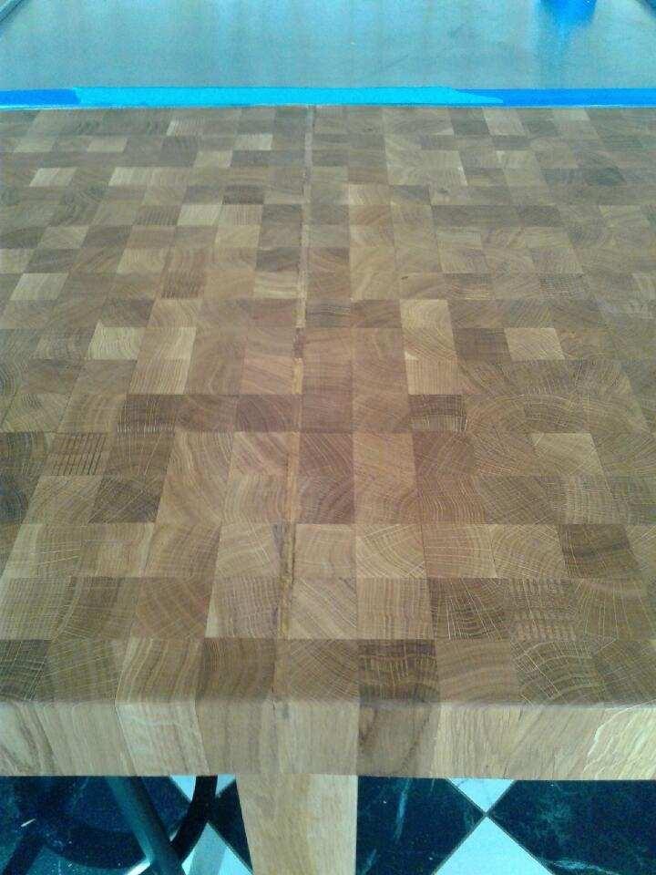 Precision-Wood3