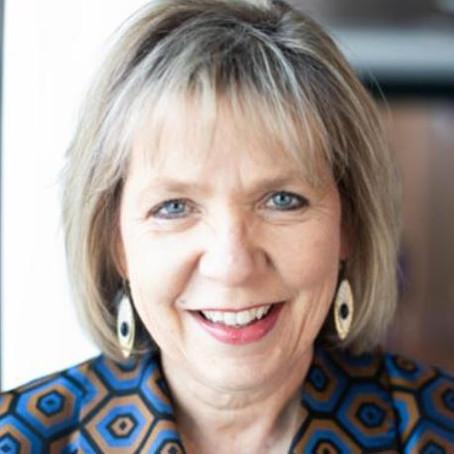 Dr. Janet Polach