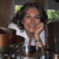 Annette Fazio.JPG