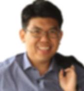 Rudy Kusuma.JPG
