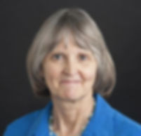 Susan Peck.JPG