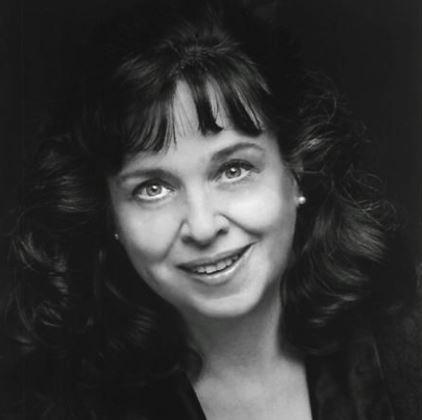 Diana Mittler Battipaglia