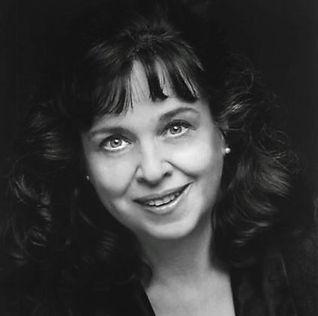 Diana Mittler Battipaglia.JPG