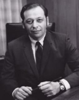 Lester Gottlieb.JPG