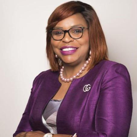 Rose Mupambwa  092220