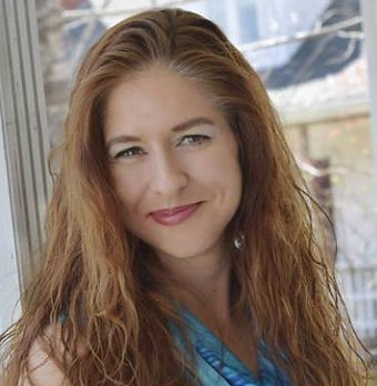 Charlene Savoie.JPG