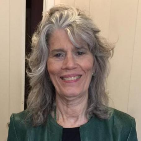 Dr. Sheila Krystal  102920