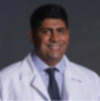 Dr. Ramzan Zakir.JPG