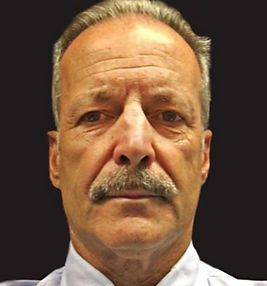 Michael Diraimondo.JPG
