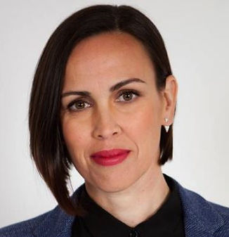 Claire Carver Dias.JPG