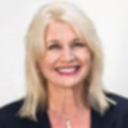Christine Rose.JPG