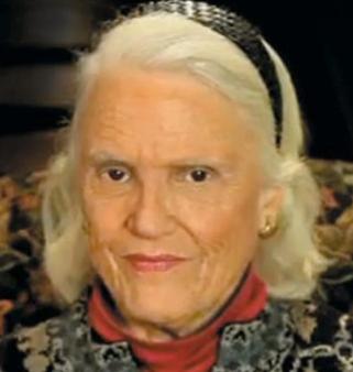 Charlotte T. Iserbyt 103019