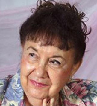Myrna Fischman1.JPG