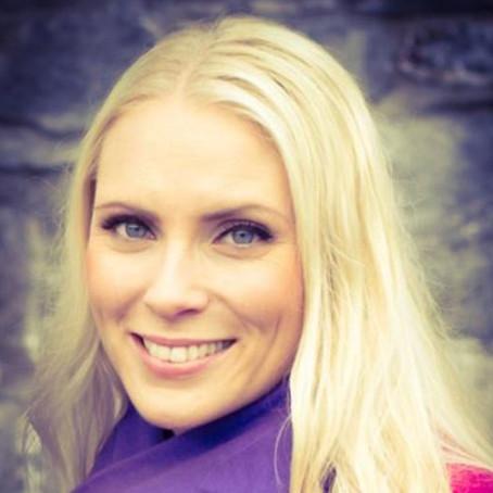 Grethe Fremo-Bjørn