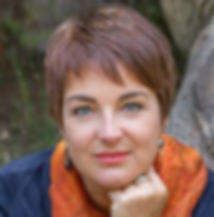 Kathrin Wyss.JPG