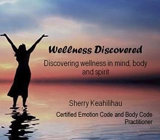 Sherry Keahilihau.JPG