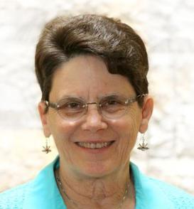 Myra Lovvorn.PNG