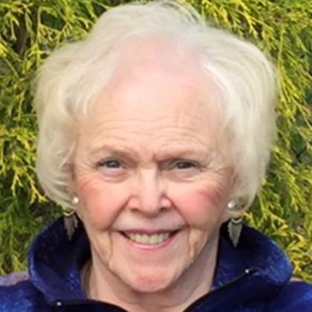 Joan Ann Fissette