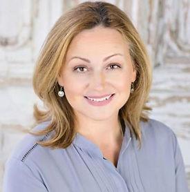Hannah Kiernan.JPG