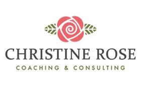Christine Rose Logo.JPG