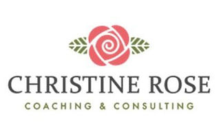 Christine Rose Logo.JPG