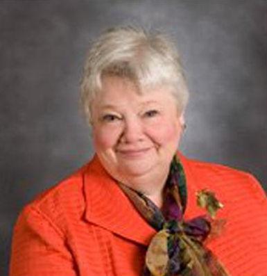 Dr. Jeanne Salyer.jpg