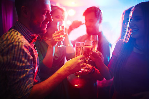 toasting-at-party-PE8EA2C.jpg
