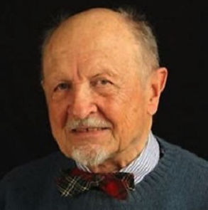 Dr. John Mackiewicz.JPG