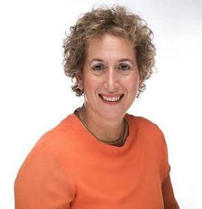 Janie Murray.JPG