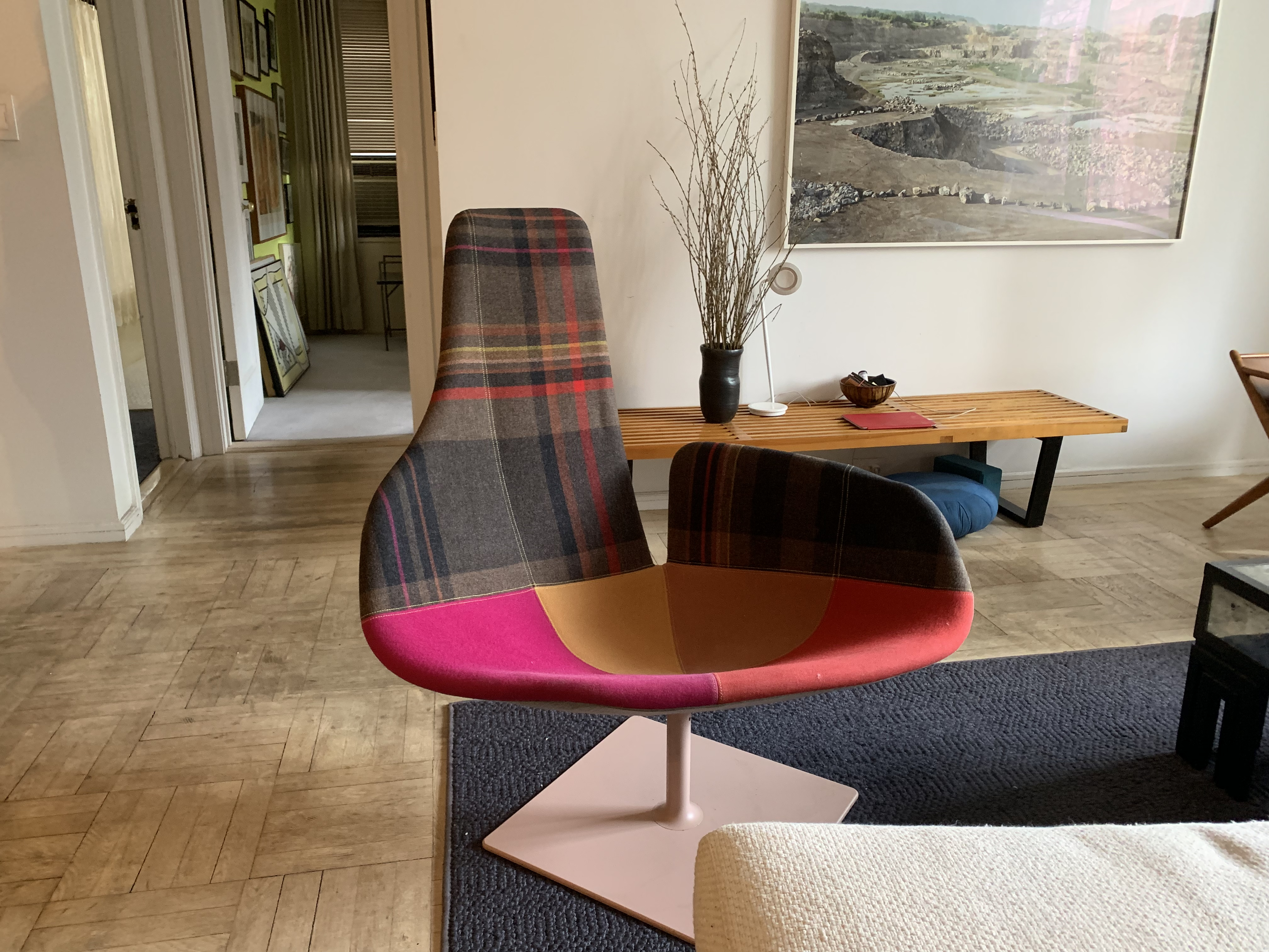 Precision Furniture Projects