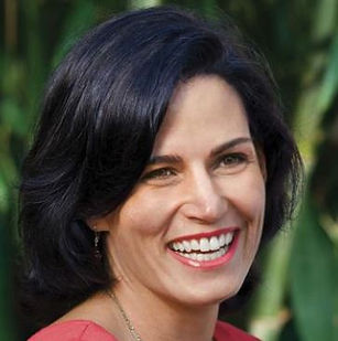 Denise Labarre.JPG