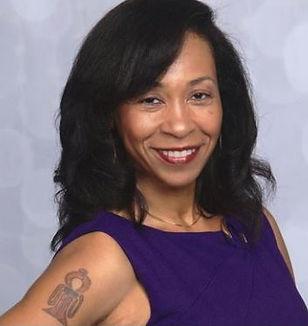 Dr. Cynthia Higgins.JPG