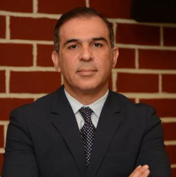 Dr. Nader Javadi PT5 102519