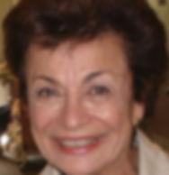 Dr. Brenda Dressler.JPG