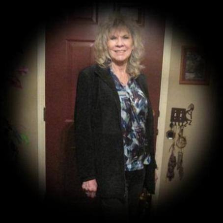 Laurel Ann Browne  082020