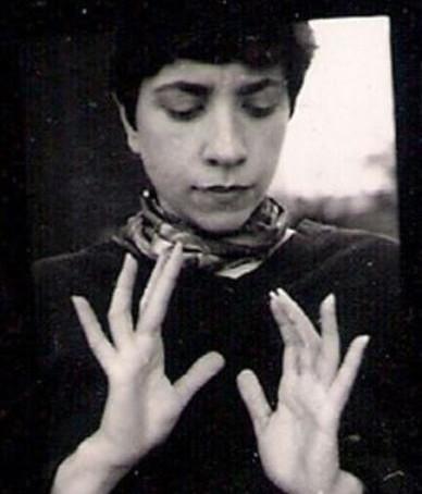 Joan Noëldechen