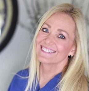 Dr. Debra Wickman.JPG