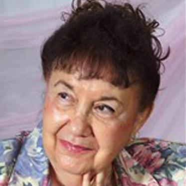Myrna Fischman.PNG