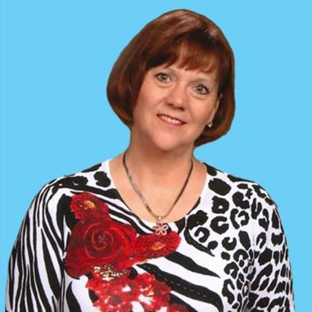 Lois Webb  012820