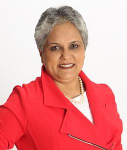 Dr. Vatsala Sastry.PNG