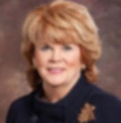 Molly Shepard.JPG