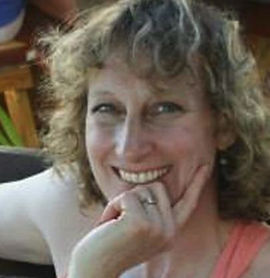 Judy Johnston.JPG