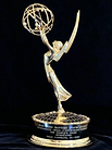 Doug Emmy Award.PNG