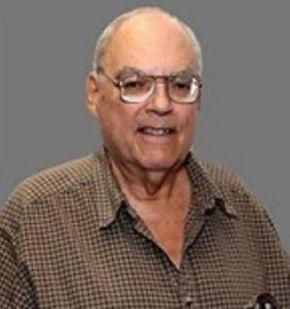 Roger Cuffey.JPG