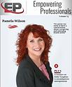 Pamela Wilson PDF.PNG