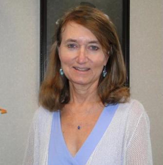 Dr. Victoria Mondloch PT6 080619