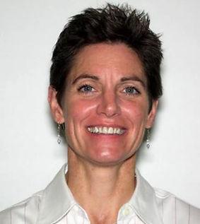 Lisa Ziebell.JPG