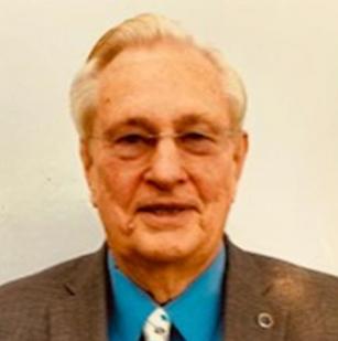 Dr. Arden Bement.PNG