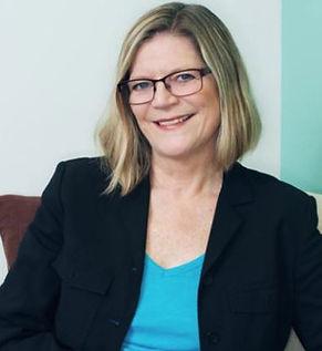 Mary Marcus.JPG